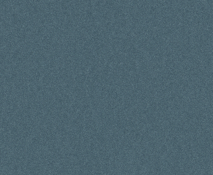 Rockpanel Metallics pulverbeschichtet 3050x1200 mm Rockpanel Durable Meteon 25 Stück / Palette Anthrazit