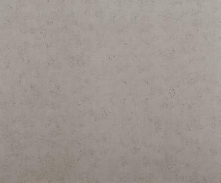 Rockpanel Stones PP 8mm 3050x1200mm Rockpanel Durable 25 Stück je Palette Concrete Ash