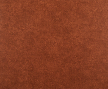 Rockpanel Stones PP 8mm 3050x1200mm Rockpanel Durable 25 Stück je Palette Mineral Rust