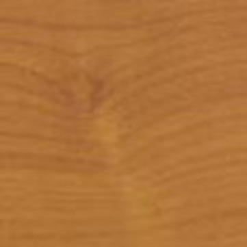 Rockpanel Woods pulverbeschichtet 3050x1200 mm Rockpanel Durable 25St/PAL Teak