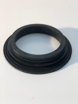 KALA Lippendichtung Durchmesser 125mm