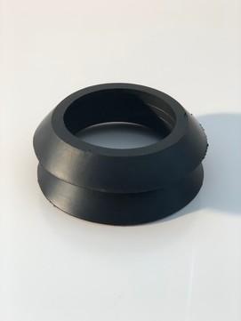 KALA Lippendichtung Durchmesser 75mm
