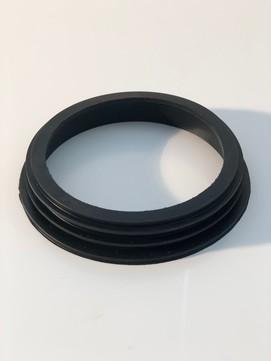 KALA Lippendichtung Durchmesser 95mm groß