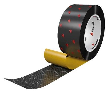 Wienerberger Klebeband KoraTech Multi Tape 60 mm 25 m