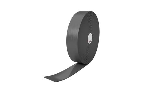 KOR Dichtb.Nail-Tape Foam 55mm