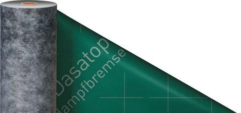 ROH RockTect Dasatop 1,50x50m