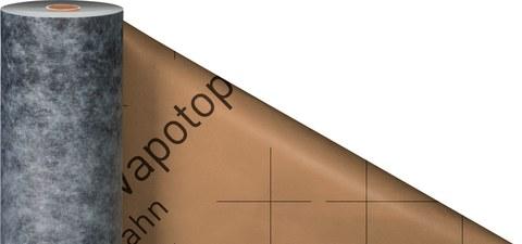 ROH RockTect Vapotop 1,5x50m