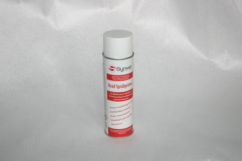 Synwer Head Sprühprimer 500 ml