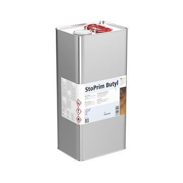 STO AG Prim Butyl Grundierung 5 l