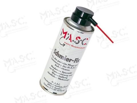 Masc Schmierfix 200 ml