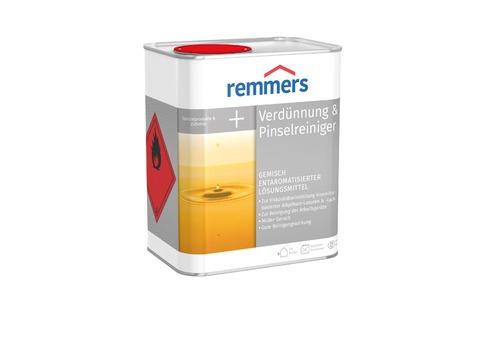 Remmers Buntlackverdünner 0,75 l