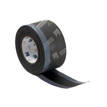 MOLL ProClima Contega Exo 85 mm 30 m Putzanschlussband
