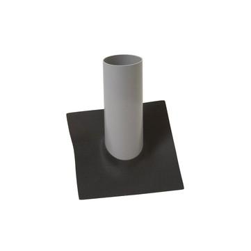 MOLL ProClima Roflex 30 10 Stück im Karton 14,0x14,0cm