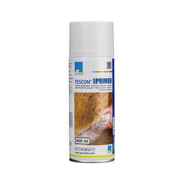 MOLL ProClima Tescon SPRIMER 400 ml sprühbare Grundierung