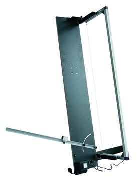 FRIESS Standard-Maschine PP100