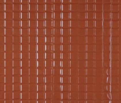 IVT Anschlussband WK-Blei-Flex 300x5000 mm plissiert 5 m/Rolle Rot