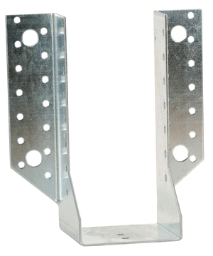 Simpson Balkenschuh BSNN 60x100mm ETA-06/0270 Verzinkt