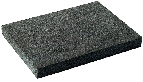 FOAMGLAS Foamglas-T4+ 60x600x450 mm WLS 041