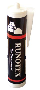 Umicore Runotex 0,30 l