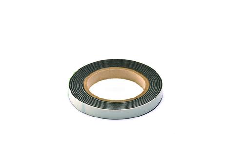GUTJAHR SL Fugenband 2,55 m AquaDrain Dicke 3-15 mm