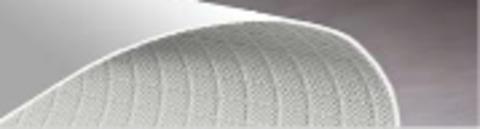 Schedetal ExtruPol M 1,8 mm 1,50x15 m Glasvlies mittig Kunststoffdichtungsbahn Lichtgrau