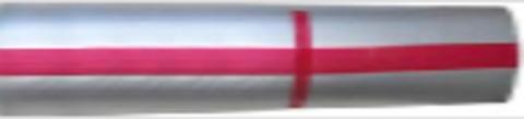 Schedetal Dampfsperrbahn 1,50x100 m 0,5 mm DGH SK