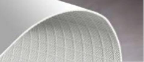 Schedetal ExtruPol MK 1,5 mm 1,50x15 m Glasgittergelege und Glasvlies FPO Lichtgrau