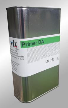 VIA-DACHTEILE QuiTex Primer DA 1-komponentig