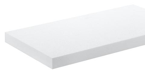 IsoBouw DEO dh EPS 50x1000x 500 mm 150 kPa Wärmedämmplatte stumpf WLS 035