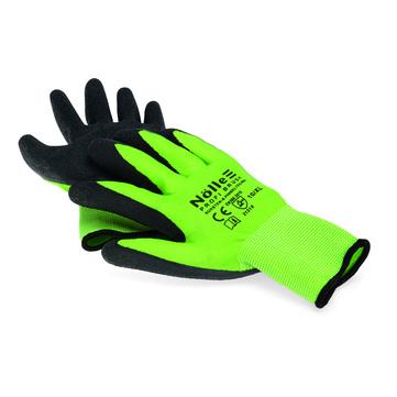 NÖLLE Handschuh Prestige Gr.10/XL 00740440 Soft-Grip