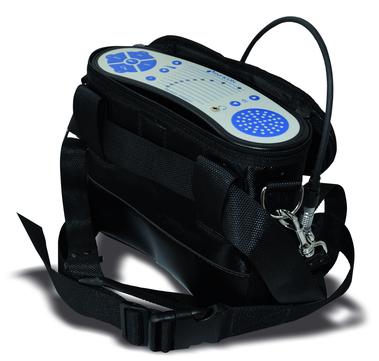 DÖL Wasserst.Lecksuchgerät TG1 kpl.m.Hand-Messkopf H21 3m Kabe