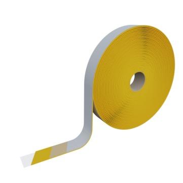 Synwer Nageldichtband Head Premium 60 mm 30 m Grau