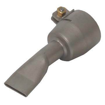 Sika Düse 20 mm für Leister Triac