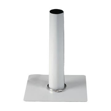 Sika Securant Einfassung Sarnafil 300x300 mm Beige