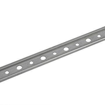 Sika Sarnabar/Schiene S 10/6 mm Zubehör 100St/Bd Länge 4,50 m