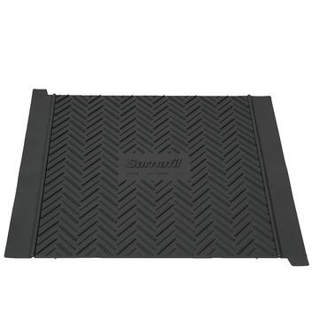 Sika Gehwegplatte 600x600x7,00 mm Sarnafil