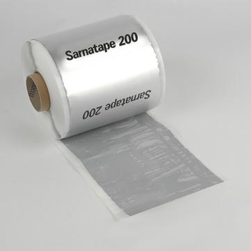 Sika Sarnatape 200 20 m