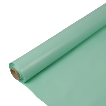 Sika Sarnavap 2000 E Zubehör 4,00x25,0 m 0,22 mm Blau