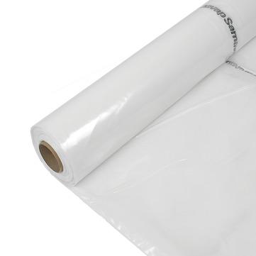 Sika Sarnavap 500 E Zubehör 5,00x25,0 m 0,15 mm Transparent