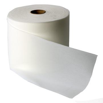 Sika Flexitape Heavy 50 m 15,0 cm zur Fugenausbildung Weiß
