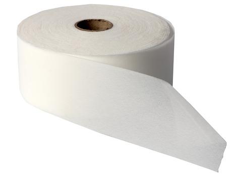 Sika Flexitape Heavy 50m 7,5cm zur Fugenausbildung Weiß