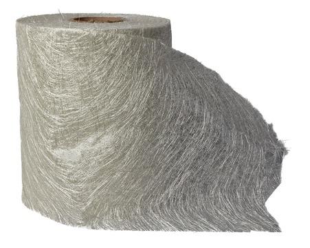 Sika Reemat Premium 0,30x90m Vlieseinlage Weiß