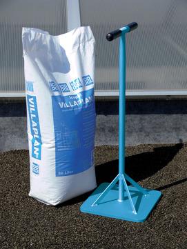 Icopal VILLAPLAN Sack 6 kg