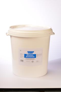 Sandroplast Voranstrich Bitumen Emulsion 25 l