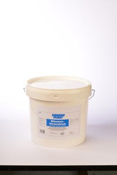 Sandroplast Voranstrich Bitumen Emulsion 10 l