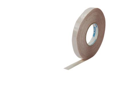 B.E.T.A. Tape Montageband Betrado 20 mm x 50 m doppelseitig klebend
