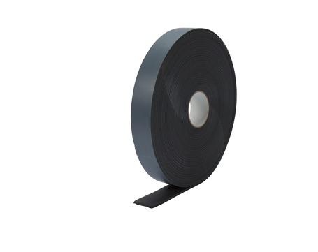 B.E.T.A. Tape Nageldichtband 50 mm x 5 mm x 20 m PVC Schaum