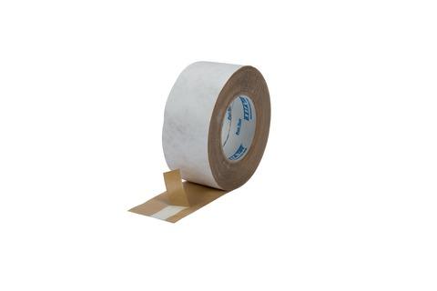 B.E.T.A. Tape Klebeband Contape 60 mm x 25 m zum luftdichten Verkleben