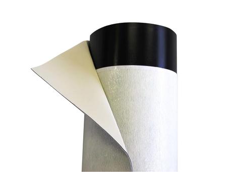 SOPREMA Flagon Premio Stick 180 1,60x15 m Sandgrau