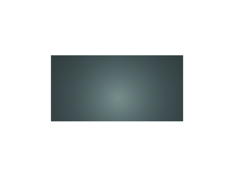 Eternit Dachplatte 60x30 cm Ortplatte glatt vollkantig ungelocht Dunkelbraun